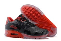 pretty nice 22fa6 fbf17 Nike Air Max 90 Lce Shoes XY (2) Neue Nike-schuhe, Männerschuhe