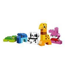 LEGO DUPLO Creative