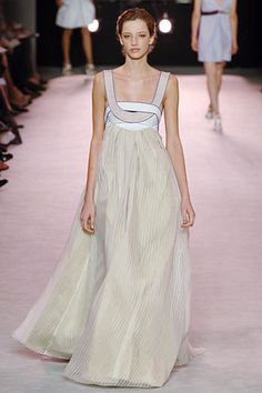 NINA RICCI Dress/ドレス