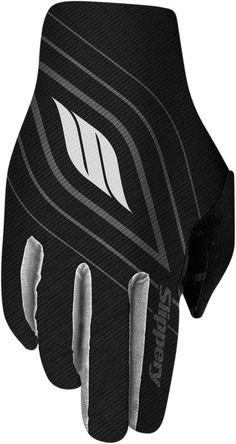 4840d8966260 SLIPPERY Wetsuits - Men s 2016 Flex Lite Watercraft Gloves (Black) L  (Large)  gloves  black  large  watercraft  lite  wetsuits  mens  flex   slippery