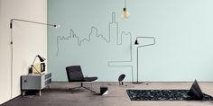No escondas los cables ¡dibuja con ellos • Wire sketch