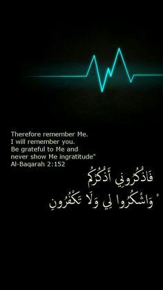 Allah Islamic Teachings, Islamic Dua, Islamic Quotes, Arabic Quotes, Religious Quotes, Quran Verses, Quran Quotes, Allah Quotes, Almighty Allah