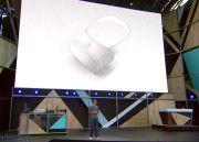 Lee Google anuncia VR Daydream propio, soporte Unreal y Vulkan