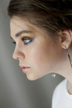 #closeup #Aksarina  #Аксарина #makeup #beauty  #makeupartist #style #bridalstyle  #bridalmakeup  #wedding  #weddingmakeup  #eye #eyemakeup #макияж #визаж #Визажист #smokyeyes #Smoky #greeneyes #strobing #colormakeup #beautymakeup #Krasnodar #визажиствкраснодаре