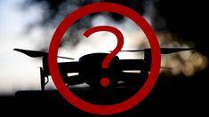Die Schweiz übernimmt ab Januar 2021 die Drohnenregulierungen der EU – Zeit sich mit den neuen Regeln auseinanderzusetzen! Symbols, Art, January, Switzerland, Art Background, Icons, Kunst, Gcse Art, Art Education Resources