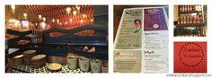 Nando´s restaurant, All about chicken, Perth/WA