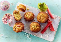 Sankt Hans – Mad til din Sankt Hans menu – Arla. Cupcakes, Fika, Cupcake Recipes, Sweets, Breakfast, Desserts, Vand, Prom Dresses, Iphone