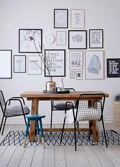 bloomingville-decoracion-pared-walldecor-cuadros-washitape-decoratualma-2.jpg 846×1,175 pixels
