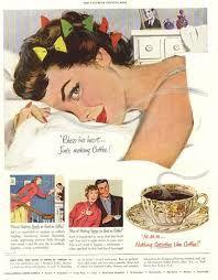 Image result for 1950s artwork