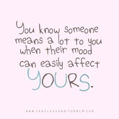 Secret love quotes for him corny love quotes love quote image. Corny Love Quotes, Secret Love Quotes, Quotes For Him, Quotes To Live By, Random Sayings, Cheesy Quotes, Husband Quotes, Couple Quotes, Family Quotes