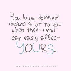 Corny Love Quotes on Pinterest | Secret Love Quotes, Black Love ...