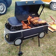 Barbecue Grill, Grilling, Smoke Grill, Diy Fire Pit, Fire Pits, Grill Accessories, Scrap Metal Art, Grill Design, Rocket Stoves