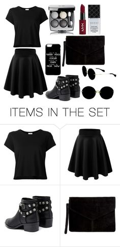 """Поллард"" by khatskel on Polyvore featuring картины"