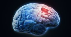 Feel like cheating? Brain stimulation might make you more honest