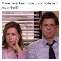 25 Office Memes That'll Tickle Your Beets - Memebase - Funny Memes. , 25 Office Memes That'll Tickle Your Beets The Office Show, Office Tv, The Office Finale, Office Gifs, The Office Dwight, Stupid Funny Memes, Funny Relatable Memes, Funny Stuff, Funniest Memes