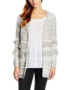 Amazon Fr, Tunic Tops, Sweaters, Women, Fashion, Long Dress Patterns, Woman, Moda, Fashion Styles