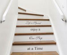 Beste afbeeldingen van trap pimpen interior decorating diy