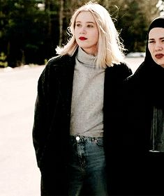 Noora my girl Noora Skam Style, Moda Vintage, Her Style, Autumn Winter Fashion, Winter Outfits, Beautiful People, Kendall Jenner, Fashion Beauty, Street Style