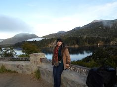 7 mejores imágenes de San Martin de los Andes y Bariloche- Rep Argentina d6c86da41cc28
