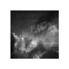#blackandwhite #bw #eos7d #canon #bologna #art #winter #clouds #love_bw #blackandwhite_art #blackandwhite_addiction #narure #lor #bnw_captures #bnw_planet