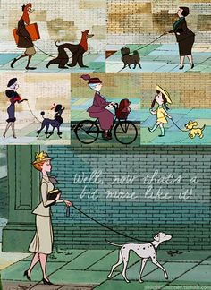 101 Dalmations one of my forgotten favorite movies Disney Style, Disney Love, Disney Magic, Old Disney, Disney Art, Disney And Dreamworks, Disney Pixar, Disney Aesthetic, Disney Pictures