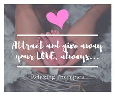 We specialise in providing unique set of stress relief treatements combining holistic massage and energy healing for the optimal results. Holistic Massage, Holistic Treatment, Self Motivation, Stress Relief, Reiki, Therapy, Healing