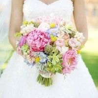 FOLLOW US NOW beautiful wonderfulbouquet for our brides #followme #weddings #love #lovestory #happy #beautiful #ceremony #bride #rings #hairstyles # groom   CLICK,SHARE,LOVE,LIKE