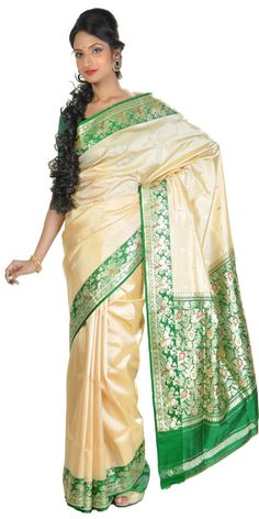 ccdcc9571f 47 Best Korial Silk Sarees images in 2016   Boats, Online shopping ...