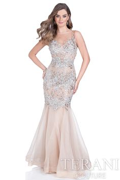 Dress & Party Columbus, OH is a premier dress store specializing in Prom Dresses, Homecoming Dresses , Bridesmaid Dresses and all Special Occasion Dresses. Prom Dresses 2016, Mermaid Prom Dresses, Sexy Dresses, Formal Dresses, Bride Dresses, Terani Dresses, Prom 2016, Mermaid Skirt, Dress Prom