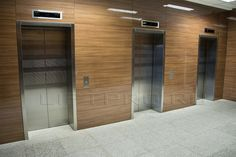 The entrance to the Elevator, the design and the decoration of the hall of the Elevator.  #elevators #elevator #lifts #lift #liftpro #лифтпро #лифт liftpro.ru/