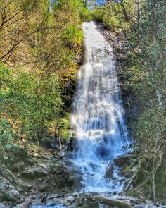 Best things to do on your next visit to Cherokee, North Carolina. Native American Proverb, Native American Symbols, Native American Quotes, Native American Women, Native American History, American Indians, Cherokee North Carolina, Cherokee Nc, Mountain Vacations