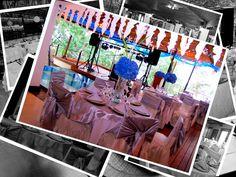 El salón Catalán del restaurante Angus Brangus Parrilla Bar, cuenta con una vista panorámica, ventilación y luz natural y es ideal para celebrar cumpleaños, bodas con más de 150 invitados.   Reservas: 2321632. www.angusbrangus.com.co comunicaciones.angus@gmail.com  #Restaurantesparabodas #Medellín #AngusBrangus #banquetes #salonespararecepciones #novios #bodas #grados #cumpleaños #restaurantesmedellín #mejoresrestaurantes #recomendadosmedellín #recomendadosmedellín