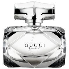 Bamboo - Gucci | Sephora