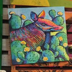 Image result for armadillos song illustrations
