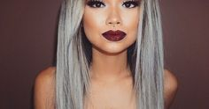 Highly awesome tips on how to get black hair dye out