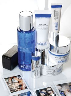 The Beauty News: The Estee Edit by Estee Lauder