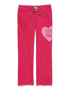 Victoria's Secret PINK Boyfriend Pant #VictoriasSecret http://www.victoriassecret.com/sale/pink/boyfriend-pant-victorias-secret-pink?ProductID=90800=OLS?cm_mmc=pinterest-_-product-_-x-_-x