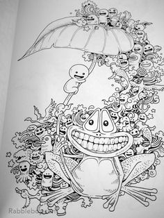 If Youre Looking For A More Character Based Coloring Book You