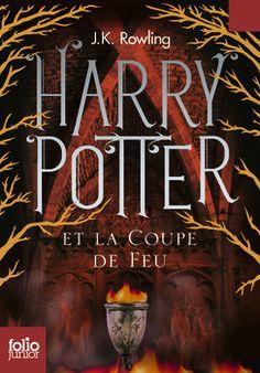 """Résultat de recherche d'images pour """"harry potter livre folio junior"""""""
