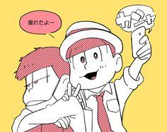 「セルフィー撮る二人かわいすぎ漫画」/「ののもの▼家宝西3-e12a」の漫画 [pixiv]