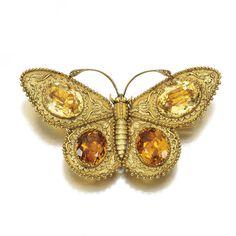 van cleef and arpels necklace zanzibar pictures - Поиск в Google