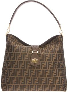 Womens Handbags   Bags   Fendi Handbags Collection   more luxury details