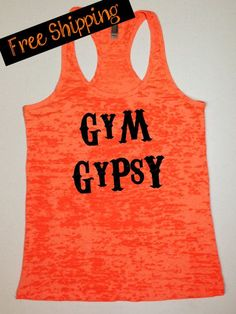 Southern Girl Tank by BlessonsApparel Workout Humor, Workout Tanks, Workout Quotes, Running Quotes, Gym Humor, Workout Fitness, Funny Humor, Funny Stuff, Workout Attire