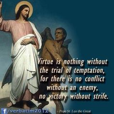 St Leo The Great, Be Ye Holy, Great Quotes, Me Quotes, Cross Quotes, Pope Leo, Saint Quotes, Catholic Saints, Christian Encouragement