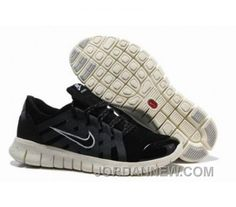 http://www.jordannew.com/nike-free-powerlines-premium-mens-running-shoes-black-grey-white-super-deals.html NIKE FREE POWERLINES PREMIUM MENS RUNNING SHOES BLACK GREY WHITE SUPER DEALS Only $47.36 , Free Shipping!
