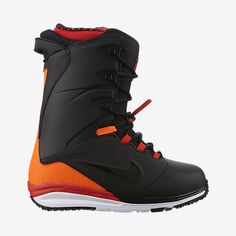 Nike LunarEndor Men s Snowboarding Boot. Nike Store 6b44aa9506d8