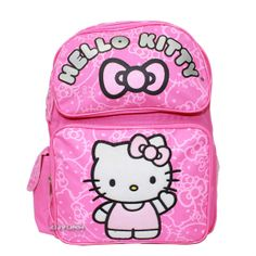 a6fc4a8c2a Hello Kitty 14
