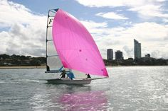 Womens skiff for the 2016 Olympics in Rio?