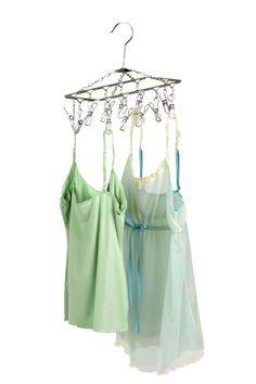 Hanging Drying Rack (Set of 2)