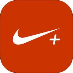 Nike+ Running by Nike, Inc.
